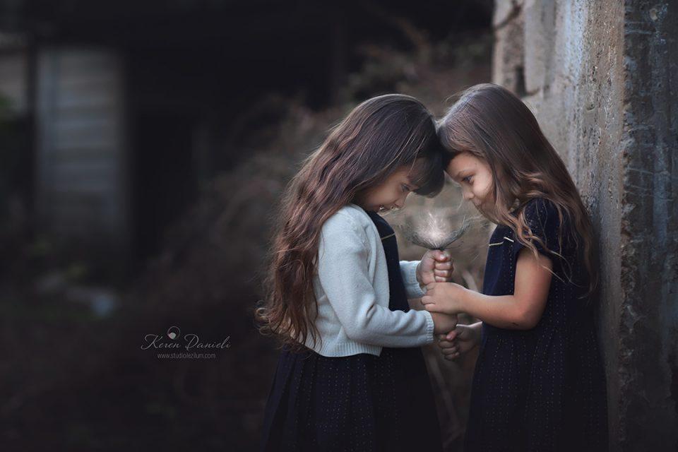 צילומי ילדים ביקורת מצלמה 4