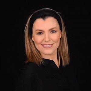 יוליה גרוס